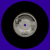 Vinyl DJ - click vinyl to view close up