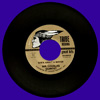 Motown DJ Nottingham - click vinyl to view close up