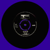Soul DJ Nottingham - click vinyl to view close up